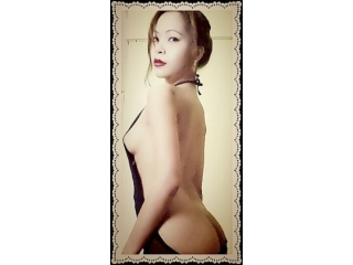 naked asian chat RytzsAhn