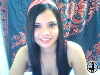 Filipina Webcams - Love at first Byte! - Filipina Chat - Hot Asian